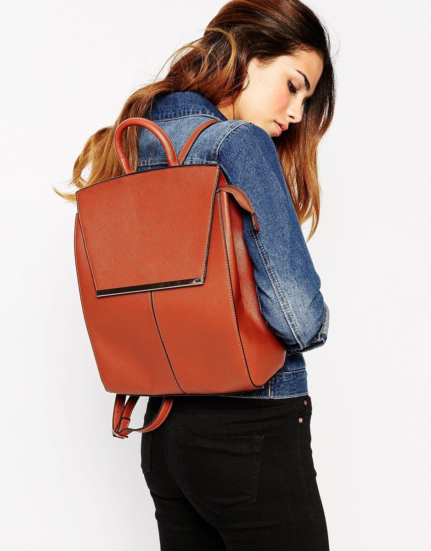 9 Back To School Bags That Are Far From Your Average Book Bag