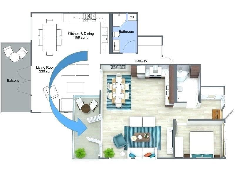 Living Room Design Plans Free Denah Lantai Rumah Denah Lantai Denah Rumah