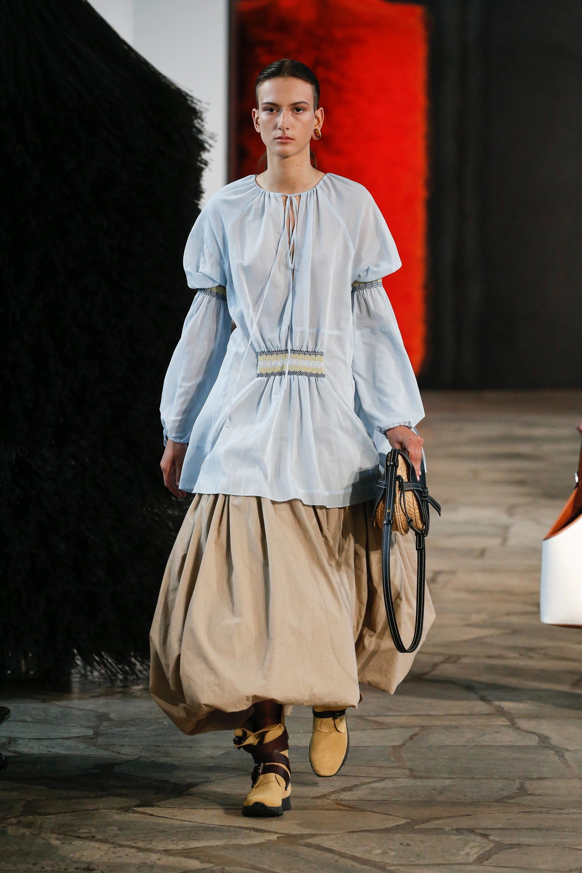 Buy Was 2019 the year of modest fashion movement pictures trends