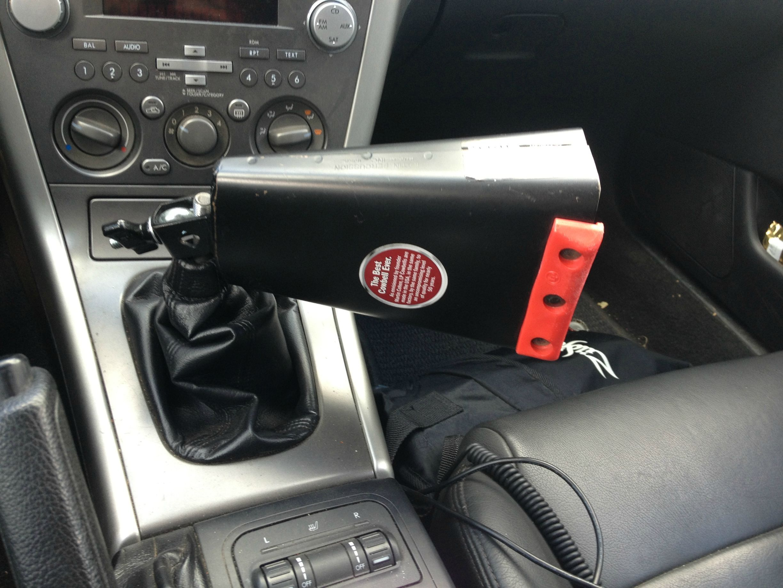 jeep yj steering column removal, jeep yj transfer case removal, jeep yj steering wheel removal, jeep yj fuel tank removal, jeep yj exhaust manifold removal, jeep yj ignition switch removal, jeep yj heater core removal, jeep yj engine removal, on jeep yj fuse box removal