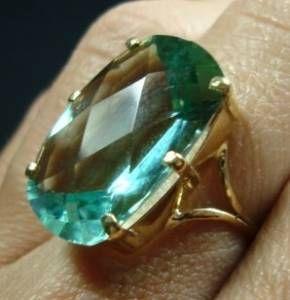 23c13e96fd3c4 Preciosa Joias e Pedras - Joia Ouro Prata Aneis Brincos Relogios ...