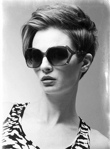 6 Estilos de corte de cabello que te harán lucir más bella