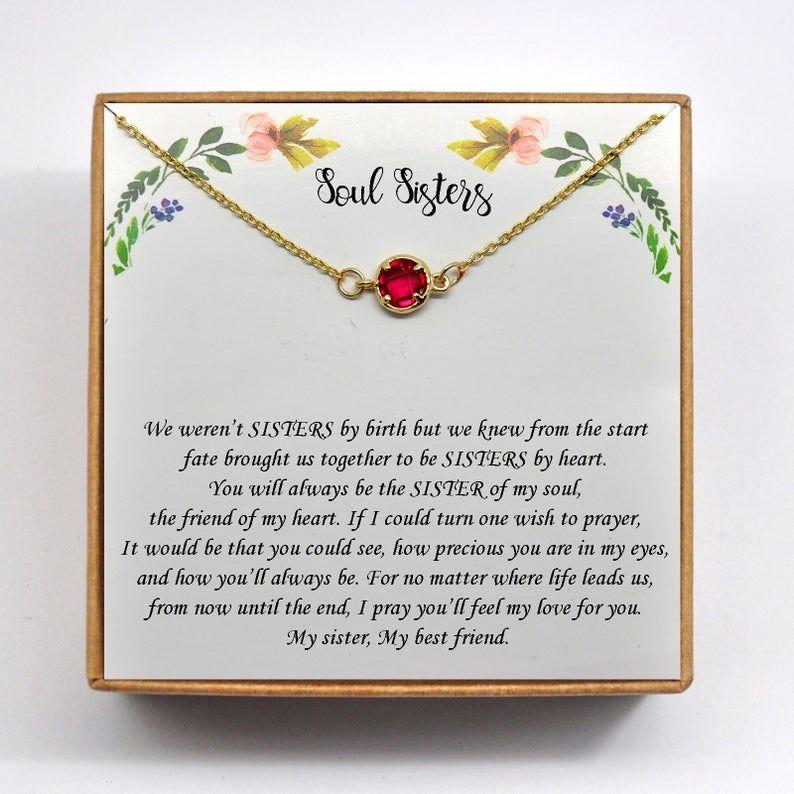 soul sister gifts ventura ca