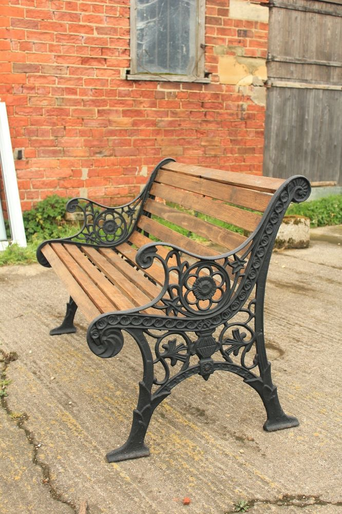 Think Hunter Green A Set Of Two One Bench And One 400 x 300