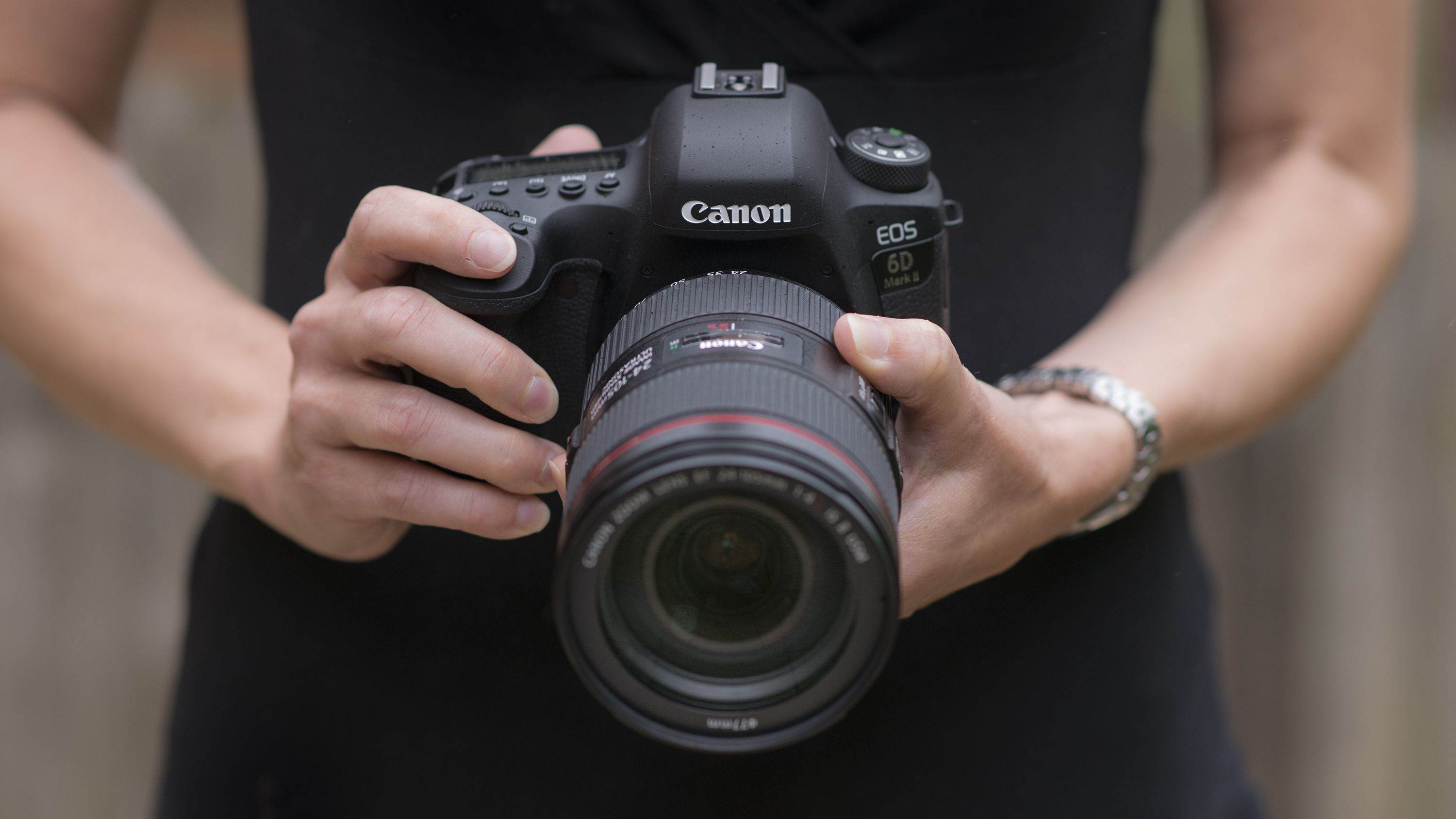 49 essential canon dslr tips and tricks you need to know