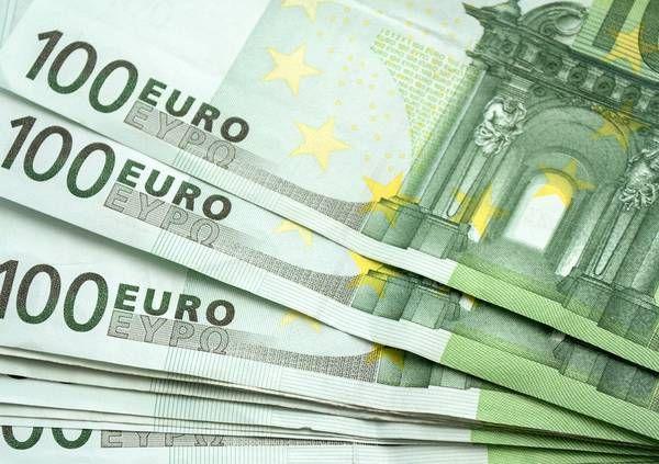Гњbersicht Von Akzeptierten Zahlungsmethoden In Online Casinos | Regionews.At