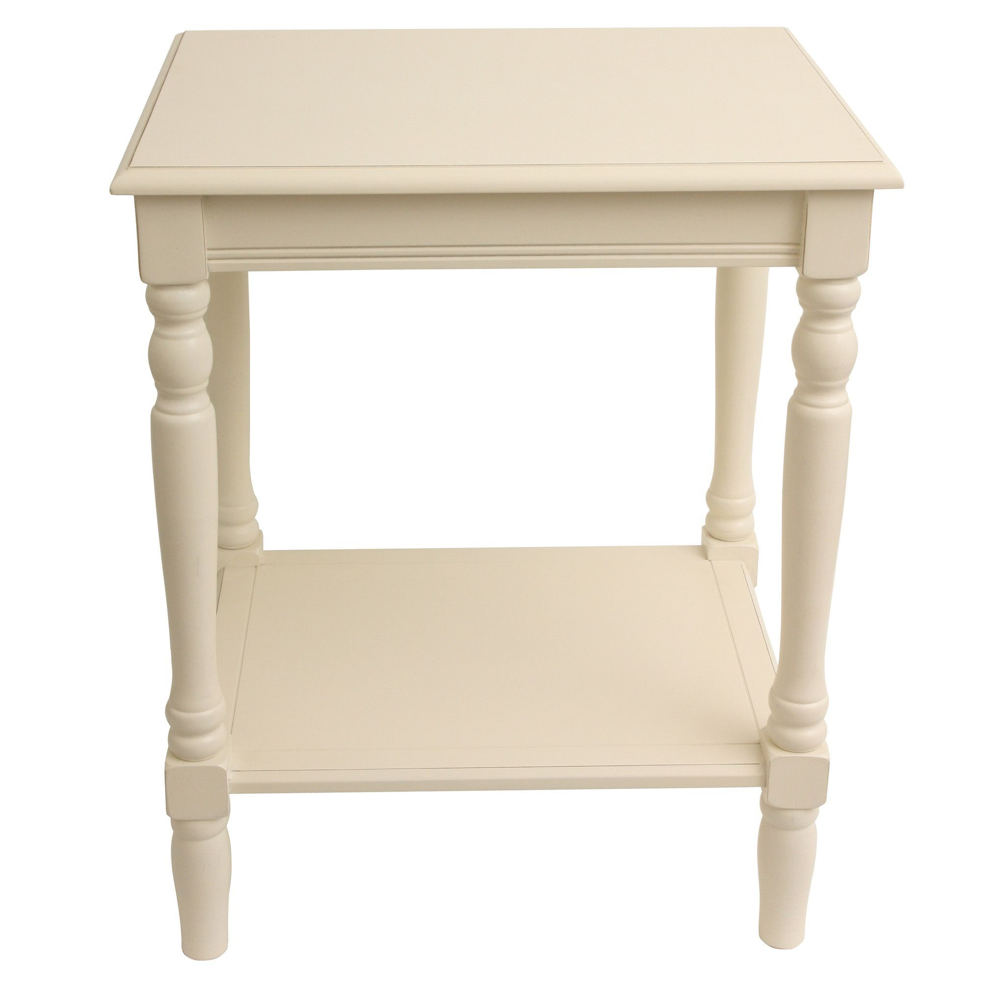 Vallee End Table White End Tables End Tables Sofa End Tables