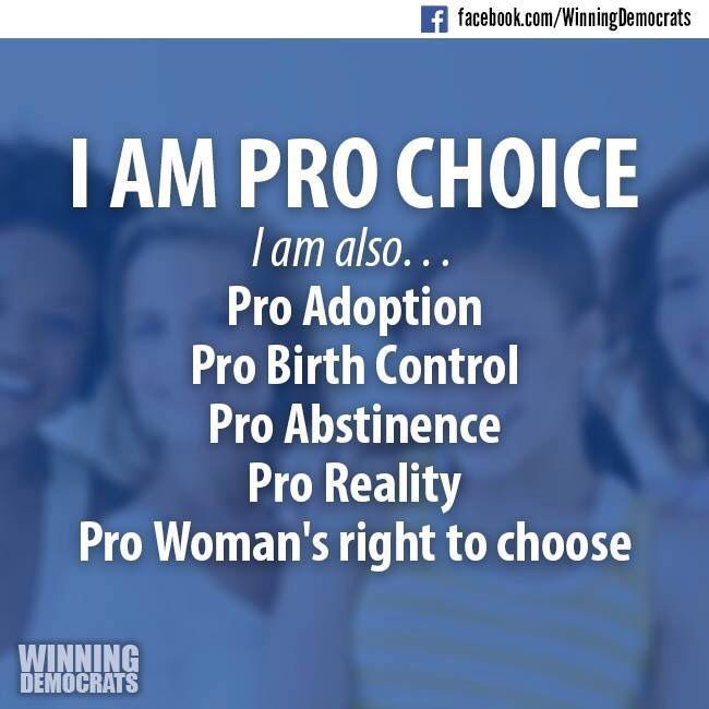 Image result for womans right to choice