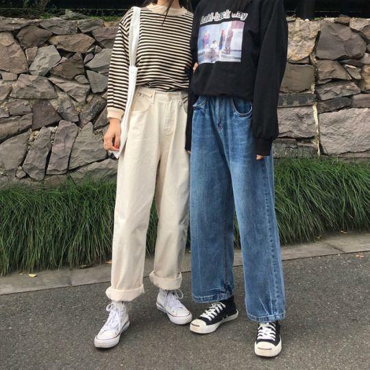 Photo of Kfashion Blog – Korean Fashion – Saisonale Mode   #fashion #kfashion #korean #sa…