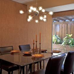 Eichler Lighting Lights For Mid Century Modern