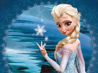Imagenes De Frozen Imagenes De Frozen Dibujos De Frozen
