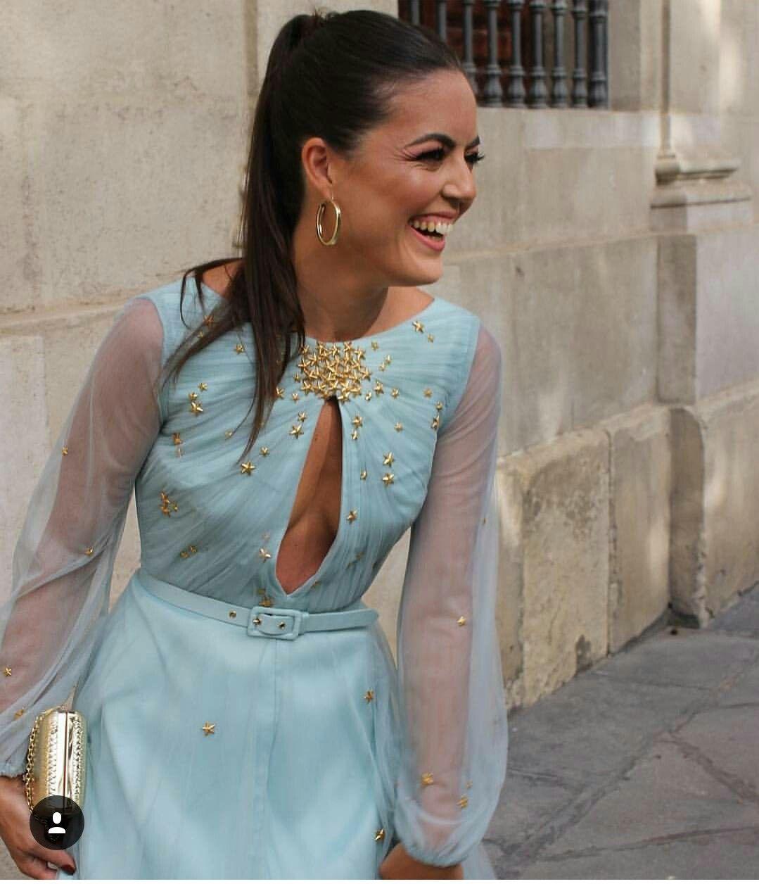 Great Alquiler De Vestidos De Novia En Malaga Contemporary - Wedding ...