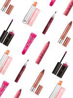 9 Gorgeous Lip Products For People Who Hate Lipstick #refinery29