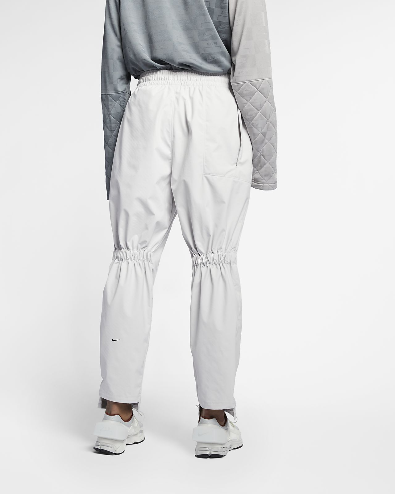 pantaloni golf nike