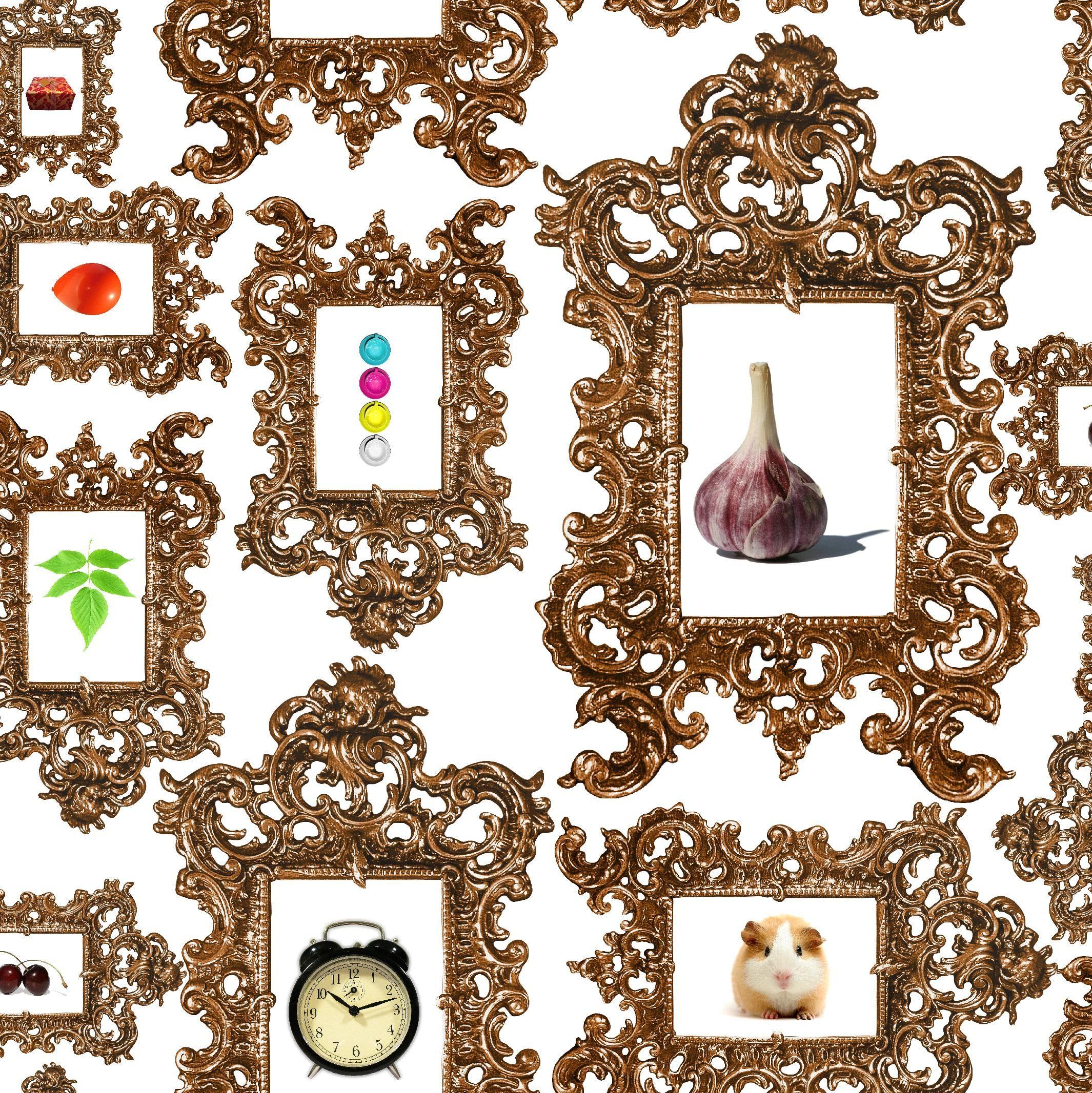 estampado, marcos, simon | printed | Pinterest | Printing