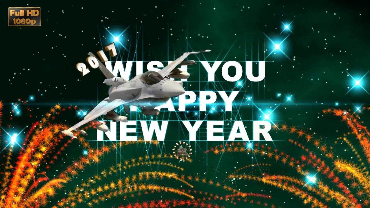 Happy new year 2017 wisheswhatsapp videonew year greetings happy new year 2017 wisheswhatsapp videonew year greetingsanimationmessageecarddownload youtube m4hsunfo
