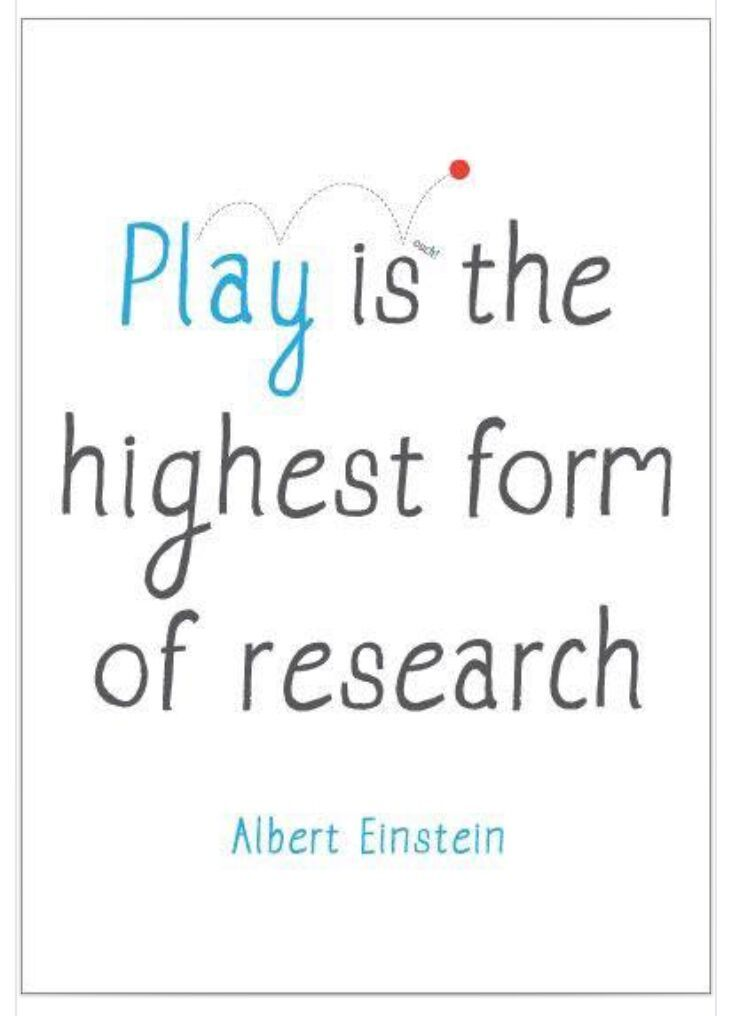 Pin By Norm Lillibridge On Posters Education Quotes Quotes