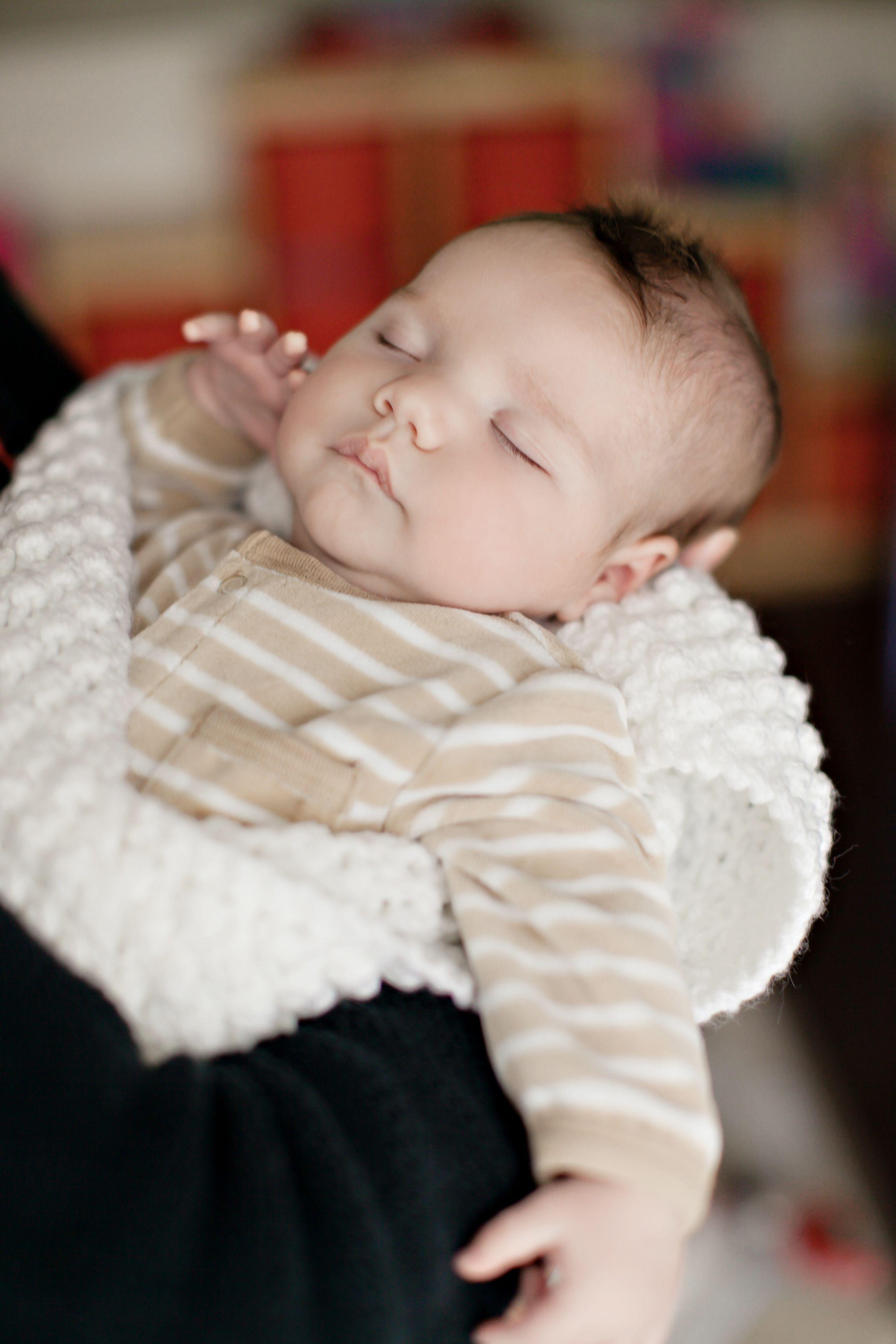Here's my little sweetie :)