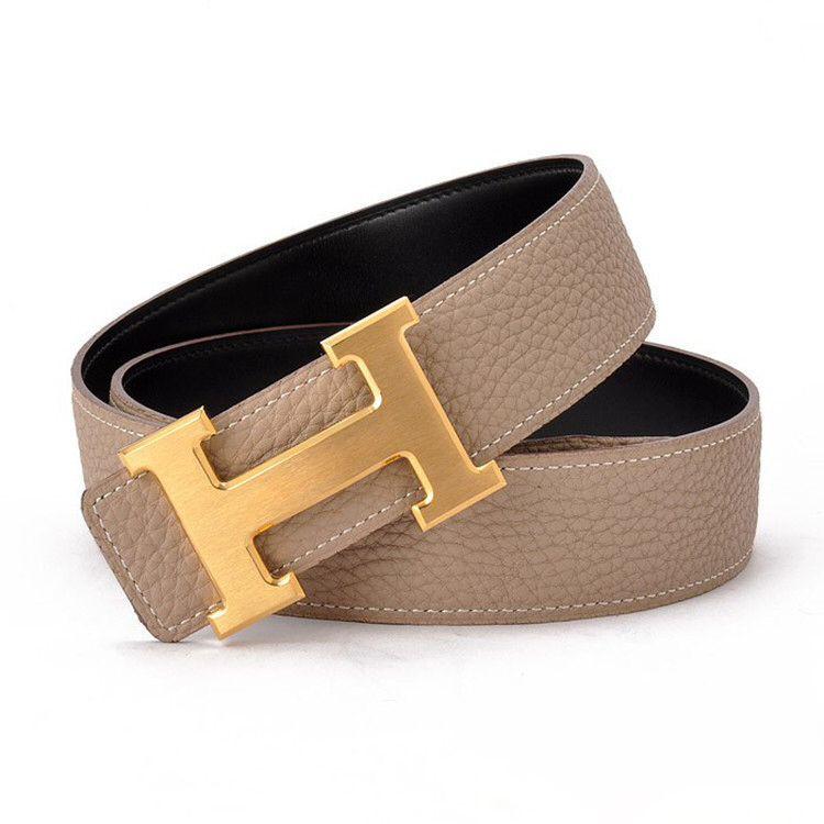 armanibelts on   hermes   Hermes belt, Hermes, Belt 1250a324104