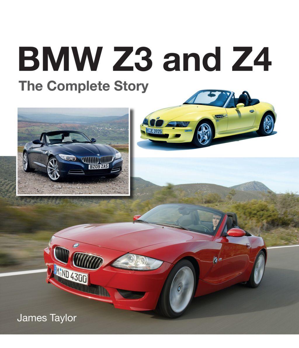 Bmw Z3, Bmw, Affordable Sports Cars