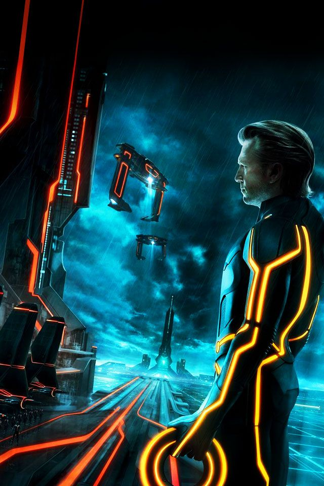 Images About Tron On Pinterest 1920 1200 Tron Hd Wallpapers 50 Wallpapers Adorable Wallpapers Tron Legacy Tron Movie Artwork