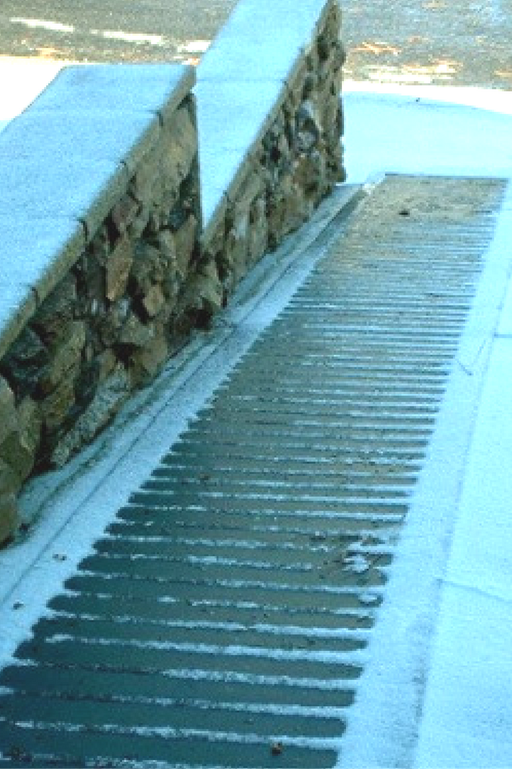The Heattrak Homeowner Blog A Guide To Snow Removal Snow Melting Mats Home Maintenance Snow Removal Snow Melting Mats Snow Melting