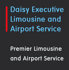 Limo Service, Limo ride in New Jersey, Get a limo service in NJ, Reliable limo and Car Service, daisylimo.com book a limo, book a car service, newark airport