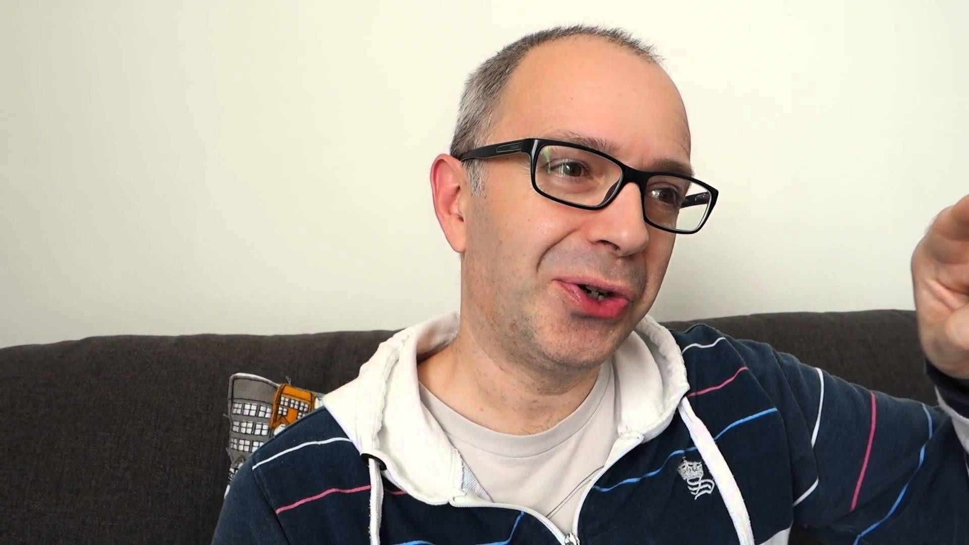 Pin by Geekanoids on Geek YouTube Videos Geek stuff