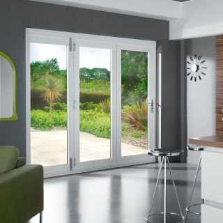 Folding Doors Design Doors Acordian Doors House Doors