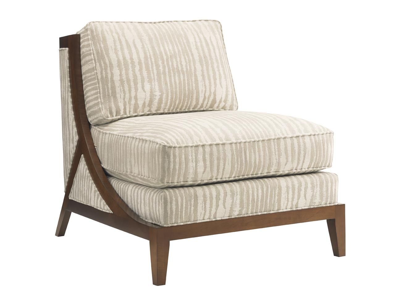 island fusion tasman chair by tommy bahama home at hudson s