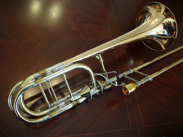 Trombone Wallpaper Google Zoeken Trombon