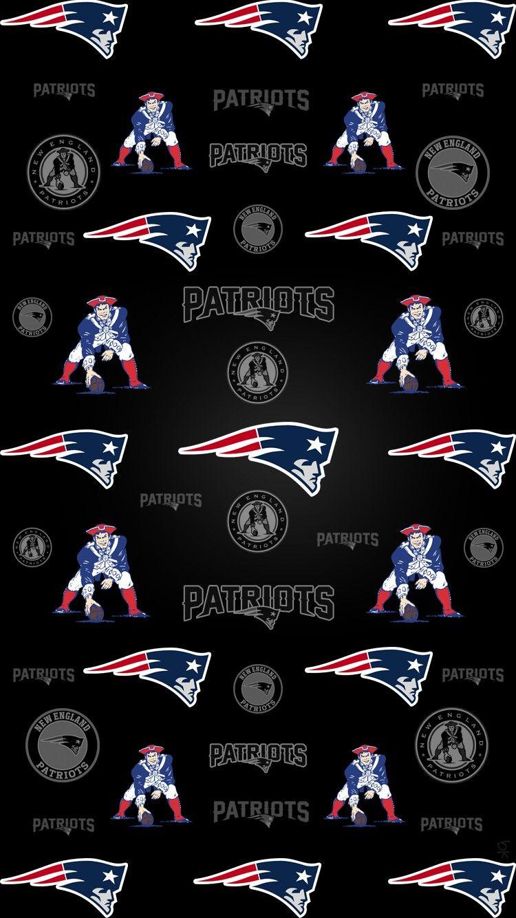 Pats New England Patriots Flying Elvis Logo Https Www Fanprint Com Licenses New England P New England Patriots Logo New England Patriots England Patriots