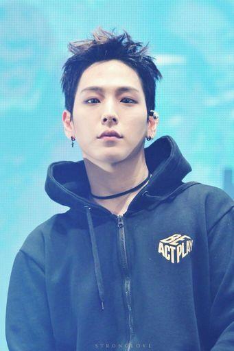Bap image by Nada | Himchan, Jung daehyun, Korean singer