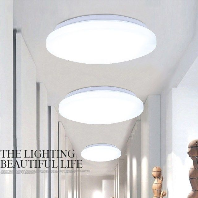 Beautiful Image Of Kitchen Ceiling Light Fixtures Led Kitchen Ceiling Lights Ceiling Lights Led Kitchen Ceiling Lights