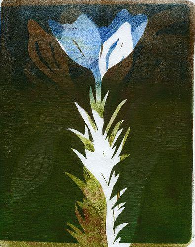 Florilegium 21