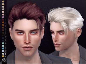 29+ Jeux coiffure homme idees en 2021