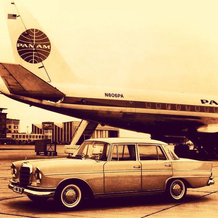 Classic Mercedes, Mercedes Benz, Mercedes