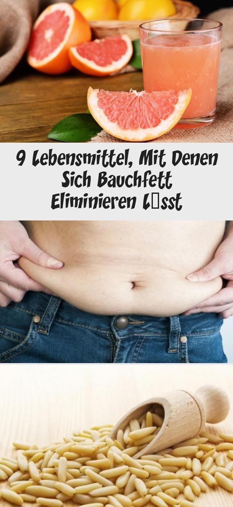 Title Mit Bildern Bauchfett Lebensmittel Spezielle Ernahrung