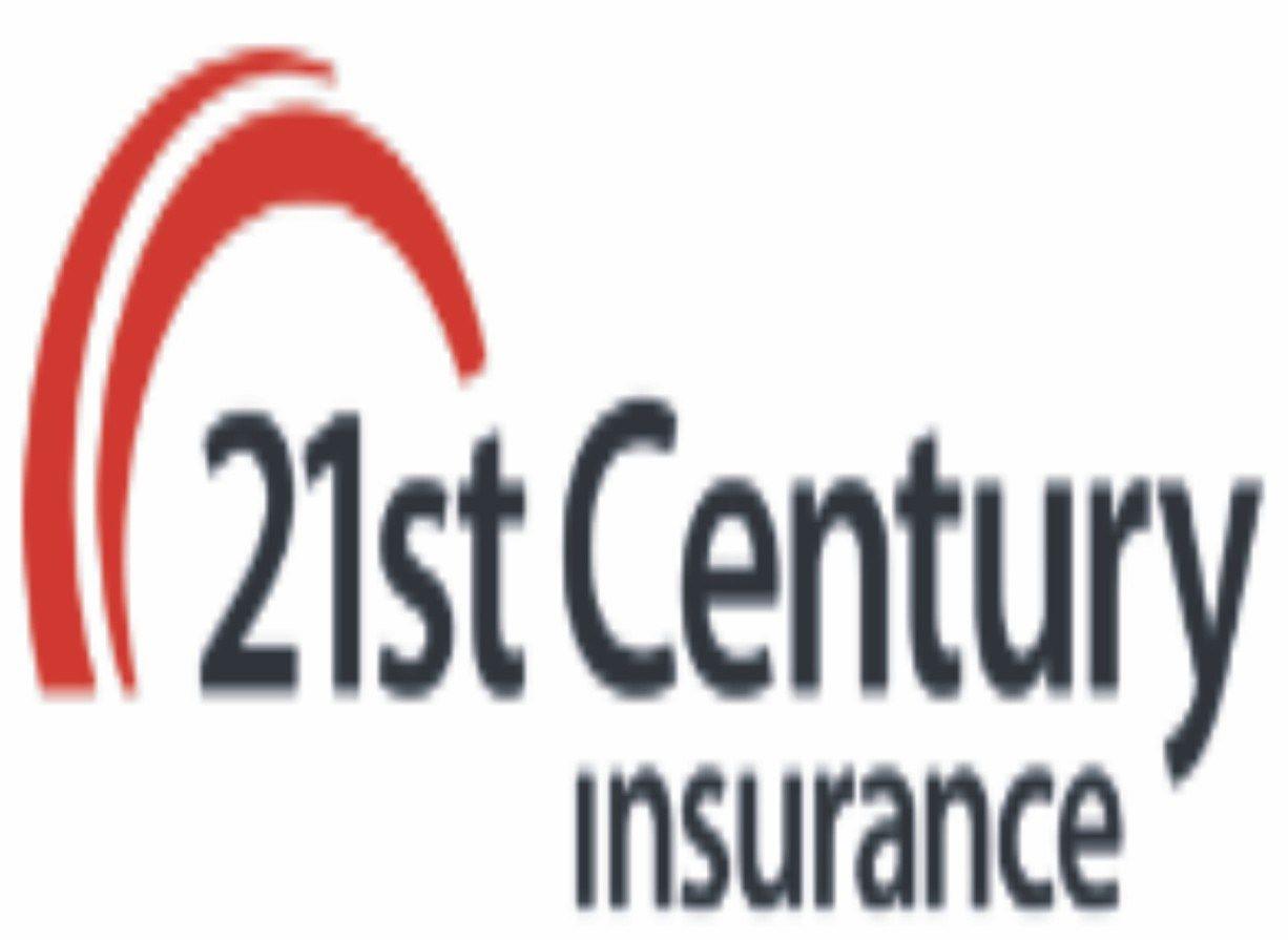 21st Century Insurance 21st Century Century Insurance