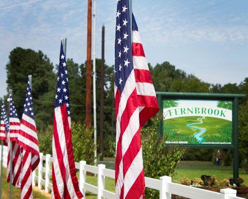 Fernbrook Rv Park Longview Texas Rv Parks And Campgrounds Rv Parks Texas Rv Parks