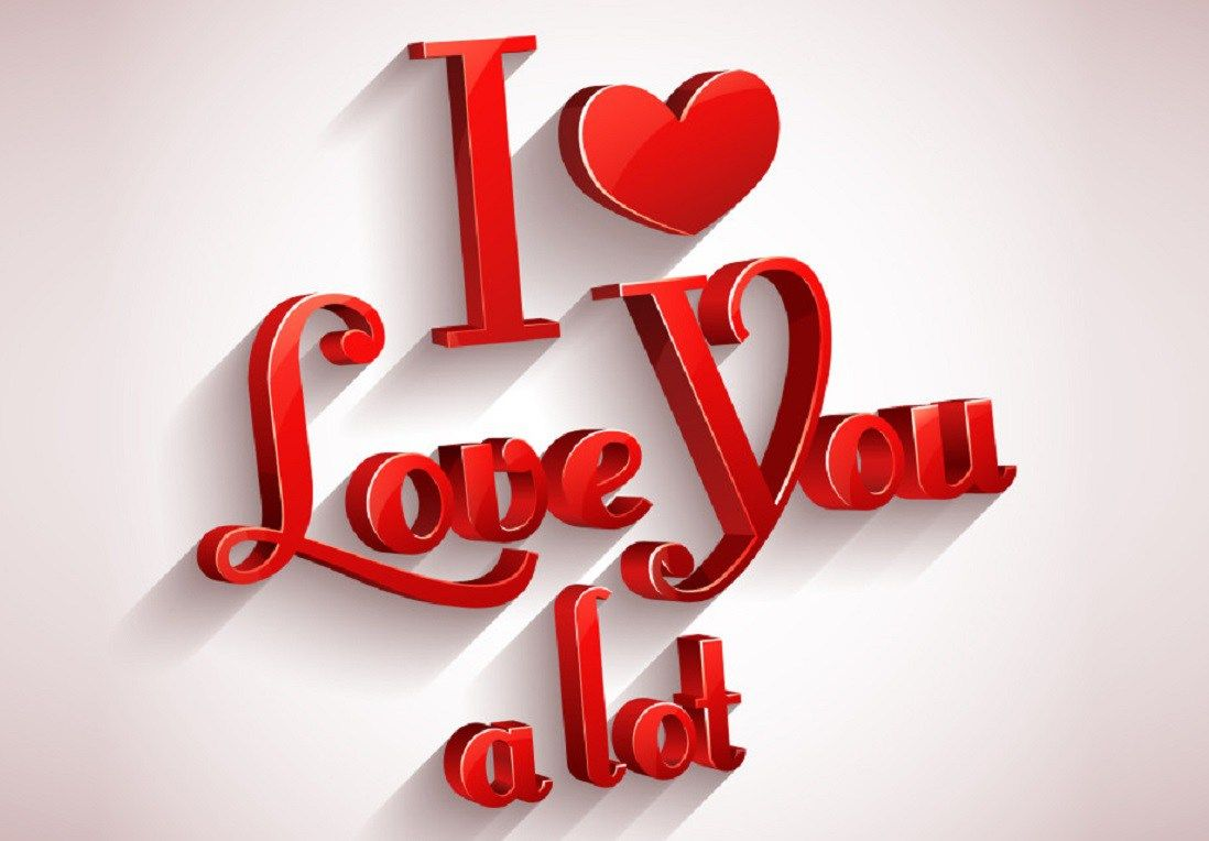 I Love You Pictures Images Hd Wallpapers 2017 I Love You Pictures I Love You Gif I Love You Images