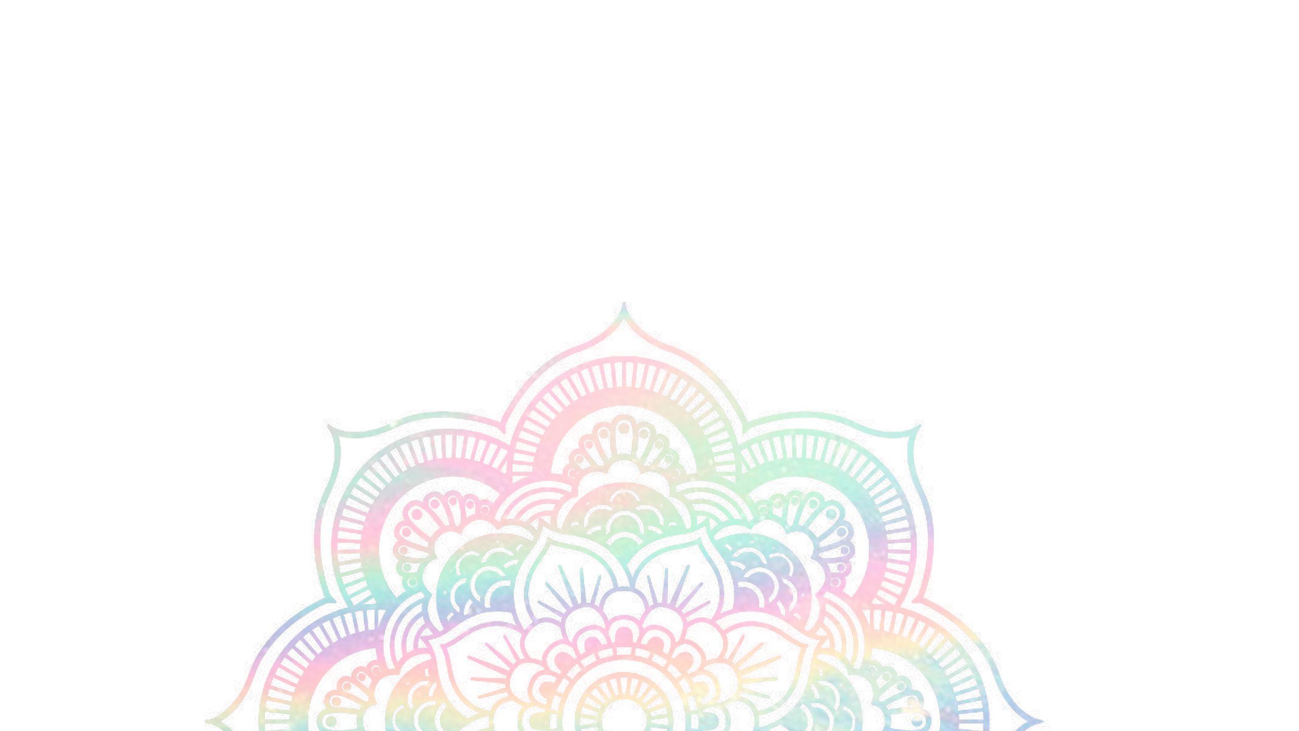 Fond d écran oreo kawaii ❣ Fond d écran Pinterest