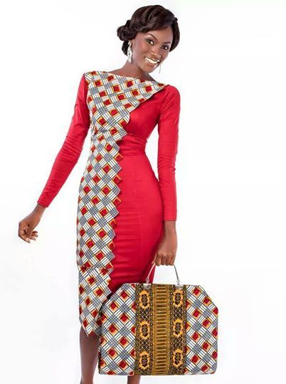 Uusin dating site Nigeriassa