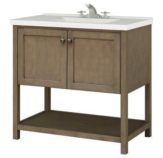 Sunny Wood An3621 With Images Bathroom Vanities Without Tops Bathroom Vanity Base Contemporary Bathroom Vanity