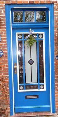 Schöne türen  Geheimer Garten: schöne Türen... … …   Pinteres…