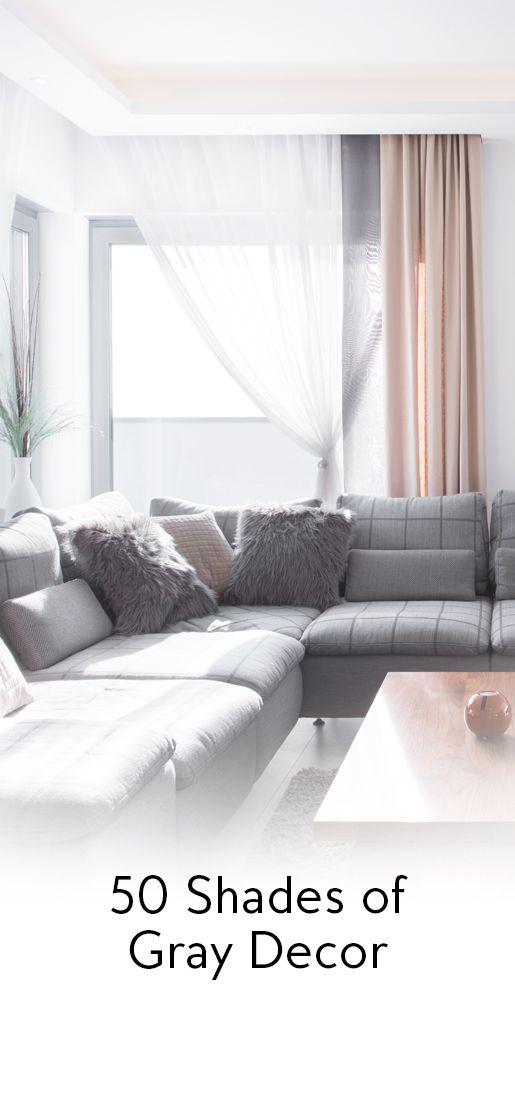 decoration de maison your living room will see you now idees pour la maison d eacute coration