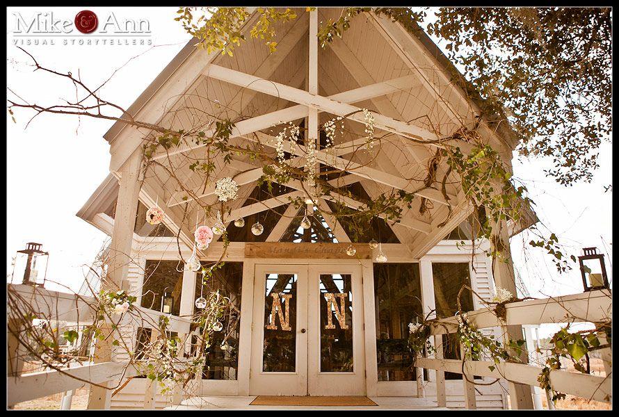 camp themed weddings Wedding Photos from Jazan and