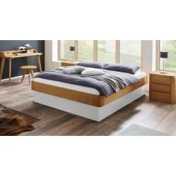 Photo of Reduced storage beds