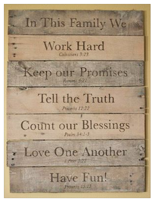 Image result for Motto pallet