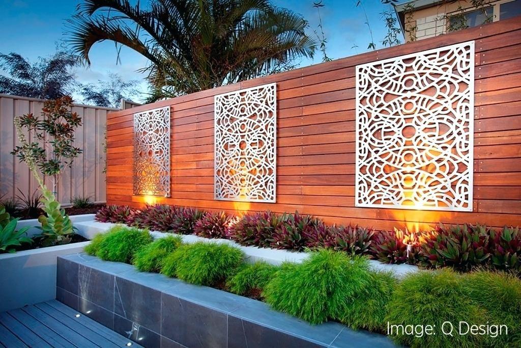 Lovely Landscape Design Courses Photos Beautiful Landscape Design Courses Or Winsome Home Base Garden Design Fence Design Outdoor Wall Decor Outdoor Wall Art
